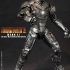 Hot Toys_Iron Man 2_Mark II (Armor Unleashed Version)_2.jpg