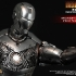 Hot Toys_Iron Man 2_Mark II (Armor Unleashed Version)_4.jpg