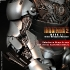 Hot Toys_Iron Man 2_Mark II (Armor Unleashed Version)_6.jpg