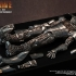 Hot Toys_Iron Man 2_Mark II (Armor Unleashed Version)_9.jpg