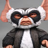 NECA Reveals Gremlins George In Mogwai Form