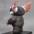 Gremlins-2-George-3.jpg