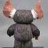 Gremlins-2-George-4.jpg