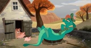 Nessie Disney.5.jpeg