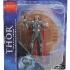 Thor-Movie-Marvel-Select-Thor-1.jpg