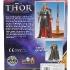 Thor-Movie-Marvel-Select-Thor-2.jpg