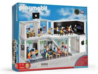 e8bb_playmobil_apple_store_box.jpg