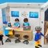 e8bb_playmobil_apple_store_genius_bar.jpg