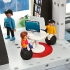e8bb_playmobil_apple_store_kids_area.jpg