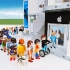 e8bb_playmobil_apple_store_line_pack.jpg