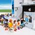 e8bb_playmobil_apple_store_line_pack.jpg