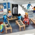 e8bb_playmobil_apple_store_sales_floor.jpg
