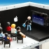 e8bb_playmobil_apple_store_stage.jpg