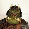Sideshow Collectibles Star Wars Gamorrean Guard Figure Review