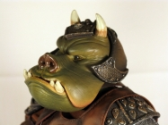 Sideshow_collectibles_Gartogg_Gamorrean_Guard_8.JPG