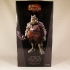 Sideshow_collectibles_Gartogg_Gamorrean_Guard_1.JPG