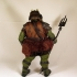 Sideshow_collectibles_Gartogg_Gamorrean_Guard_10.JPG