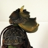 Sideshow_collectibles_Gartogg_Gamorrean_Guard_11.JPG