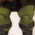 Sideshow_collectibles_Gartogg_Gamorrean_Guard_13.JPG