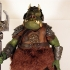 Sideshow_collectibles_Gartogg_Gamorrean_Guard_14.JPG
