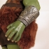 Sideshow_collectibles_Gartogg_Gamorrean_Guard_15.JPG