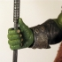 Sideshow_collectibles_Gartogg_Gamorrean_Guard_17.JPG