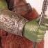 Sideshow_collectibles_Gartogg_Gamorrean_Guard_18.JPG