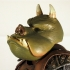Sideshow_collectibles_Gartogg_Gamorrean_Guard_20.JPG