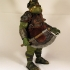 Sideshow_collectibles_Gartogg_Gamorrean_Guard_21.JPG
