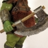 Sideshow_collectibles_Gartogg_Gamorrean_Guard_22.JPG