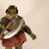 Sideshow_collectibles_Gartogg_Gamorrean_Guard_23.JPG