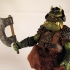 Sideshow_collectibles_Gartogg_Gamorrean_Guard_24.JPG