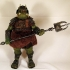 Sideshow_collectibles_Gartogg_Gamorrean_Guard_26.JPG