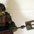 Sideshow_collectibles_Gartogg_Gamorrean_Guard_27.JPG