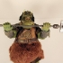 Sideshow_collectibles_Gartogg_Gamorrean_Guard_29.JPG