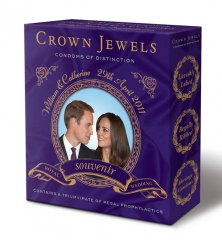 CrownJewels_packshot_01.jpg