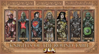 JLA_knights_of_the_Round_table_by_TheComicFan.jpg