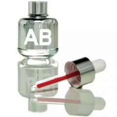 blood-concept-perfume.jpg