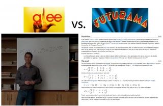 glee_vs_futurama_math.jpg