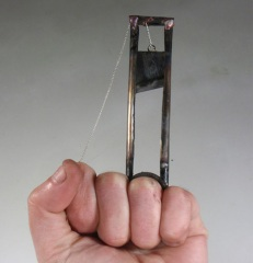 guillotin-divorce-ring.jpg