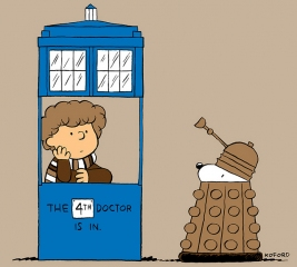 peanuts-doctor-who.jpg