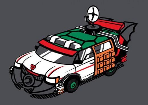 ultimate-80s-vehicle.jpg