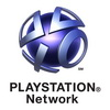 Sony Playstaion Network Fail Gets Portal Style Theme Song