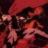 madhouse_xmen_anime_episode_1_screencaps_10.jpg