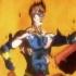 madhouse_xmen_anime_episode_1_screencaps_17.jpg