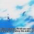 madhouse_xmen_anime_episode_1_screencaps_20.jpg