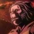madhouse_xmen_anime_episode_1_screencaps_4.jpg