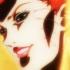 madhouse_xmen_anime_episode_1_screencaps_6.jpg