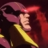 madhouse_xmen_anime_episode_1_screencaps_7.jpg