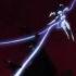 madhouse_xmen_anime_episode_1_screencaps_8.jpg